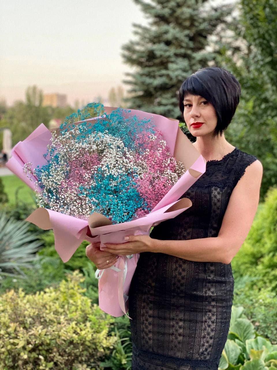 """Fashion&Profession: кто смог найти свой стиль в  ТРК """"Солнечная галерея""""  , фото-148"""