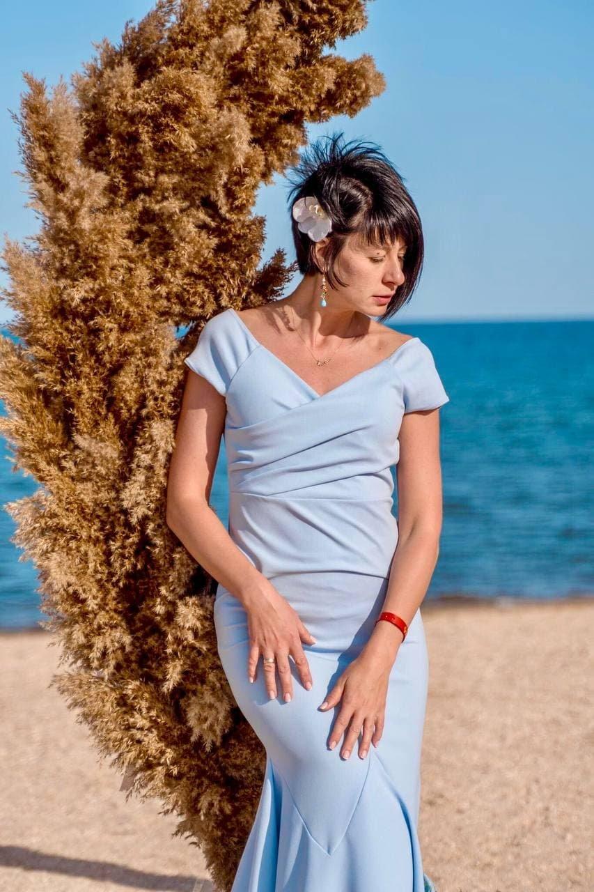 """Fashion&Profession: кто смог найти свой стиль в  ТРК """"Солнечная галерея""""  , фото-154"""