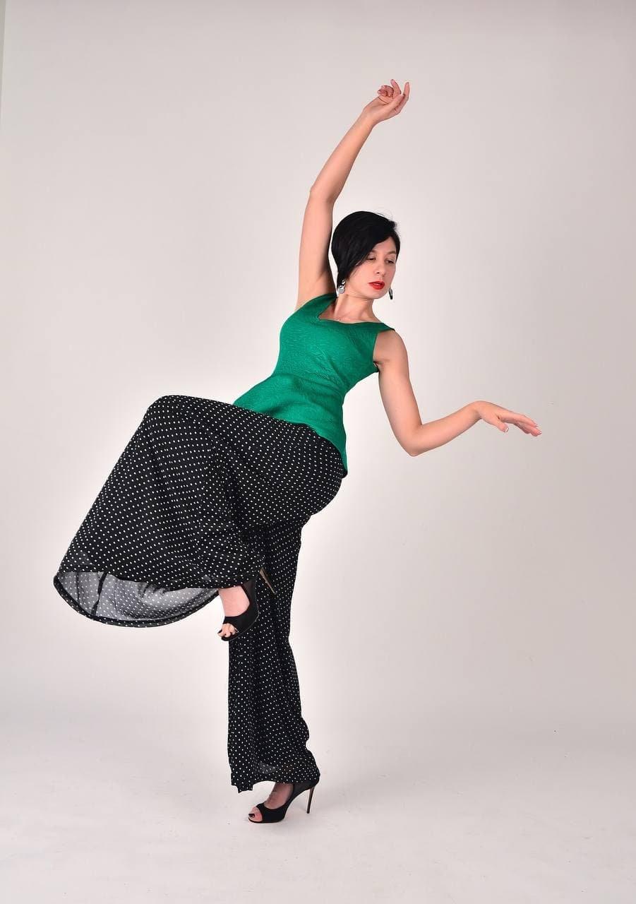 """Fashion&Profession: кто смог найти свой стиль в  ТРК """"Солнечная галерея""""  , фото-157"""