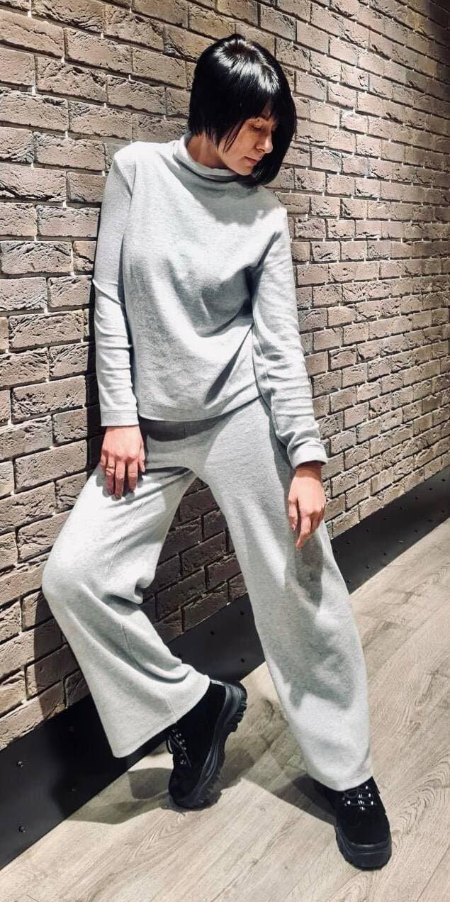 """Fashion&Profession: кто смог найти свой стиль в  ТРК """"Солнечная галерея""""  , фото-156"""