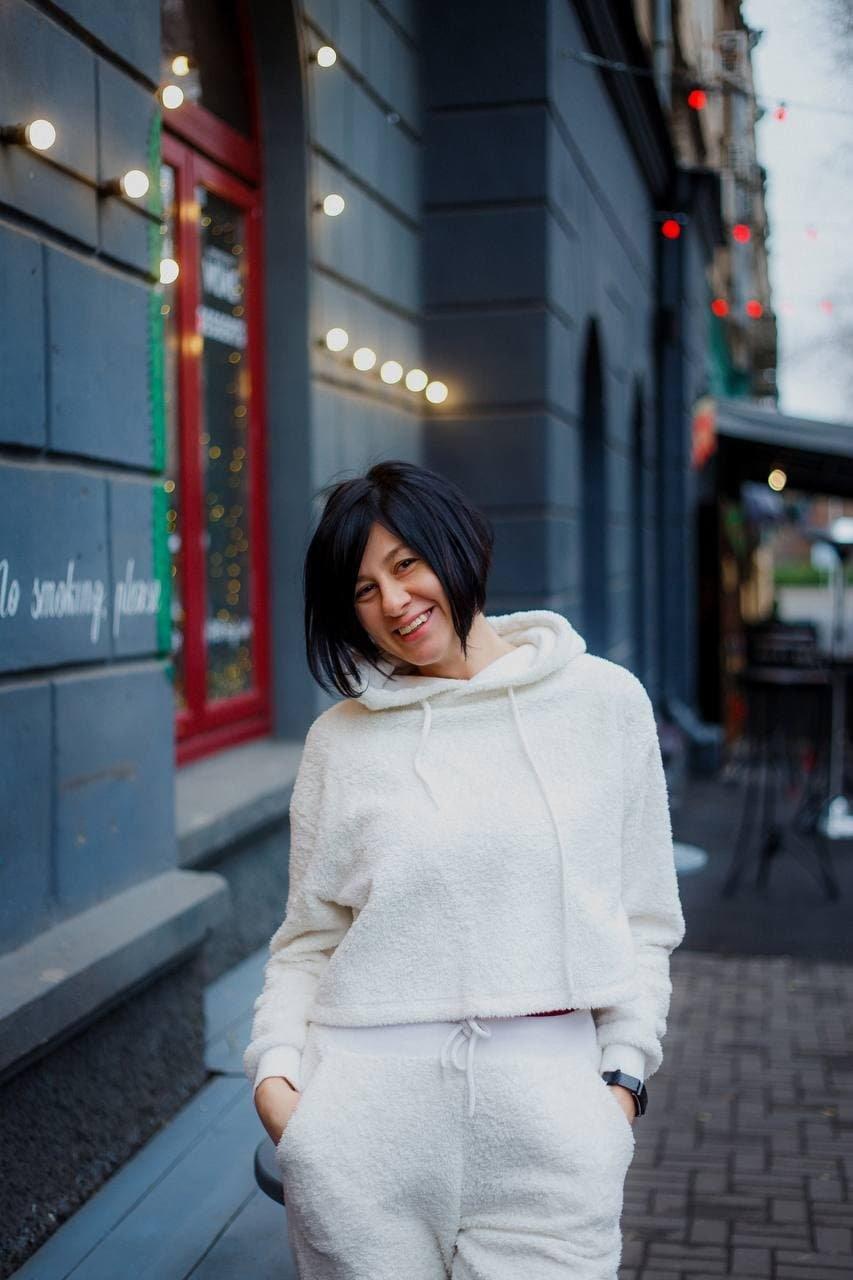 """Fashion&Profession: кто смог найти свой стиль в  ТРК """"Солнечная галерея""""  , фото-158"""