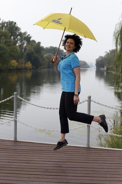 """Fashion&Profession: кто смог найти свой стиль в  ТРК """"Солнечная галерея""""  , фото-107"""