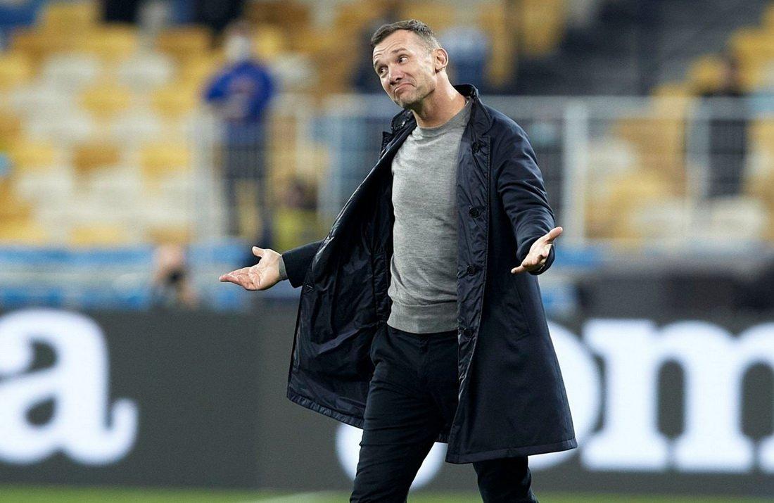 Названы 50 главных людей украинского футбола, - СПИСОК , фото-10