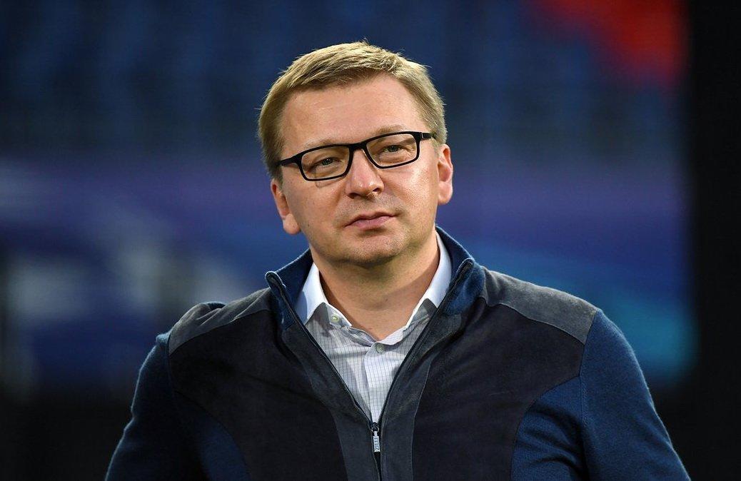 Названы 50 главных людей украинского футбола, - СПИСОК , фото-3