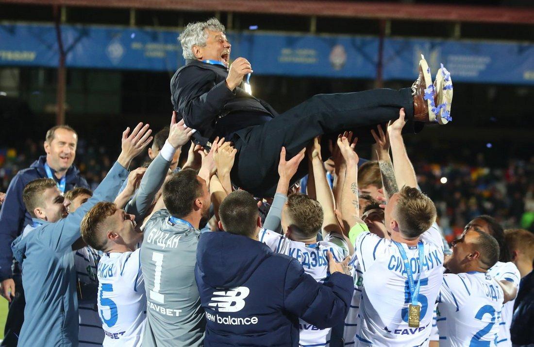 Названы 50 главных людей украинского футбола, - СПИСОК , фото-7