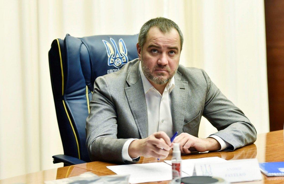 Названы 50 главных людей украинского футбола, - СПИСОК , фото-8