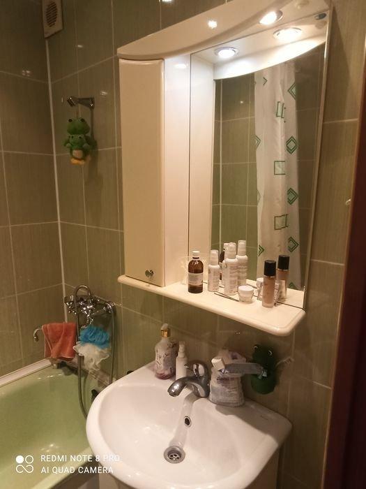 Купить квартиру в Кривом Роге: сколько стоит двухкомнатная квартира на 95-м квартале, - ФОТО, фото-6