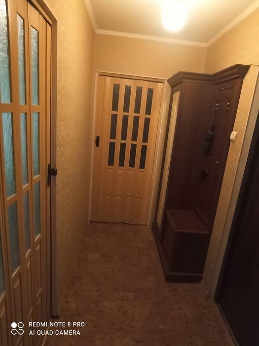 Купить квартиру в Кривом Роге: сколько стоит двухкомнатная квартира на 95-м квартале, - ФОТО, фото-10