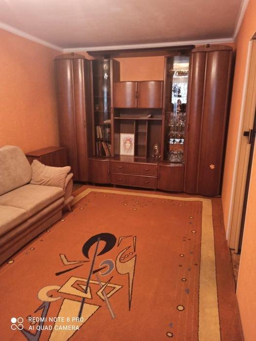 Купить квартиру в Кривом Роге: сколько стоит двухкомнатная квартира на 95-м квартале, - ФОТО, фото-11