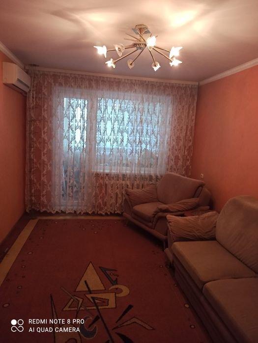 Купить квартиру в Кривом Роге: сколько стоит двухкомнатная квартира на 95-м квартале, - ФОТО, фото-12