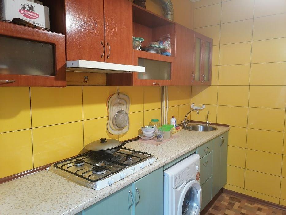 Купить квартиру в Кривом Роге: сколько стоит двухкомнатная квартира на 95-м квартале, - ФОТО, фото-15