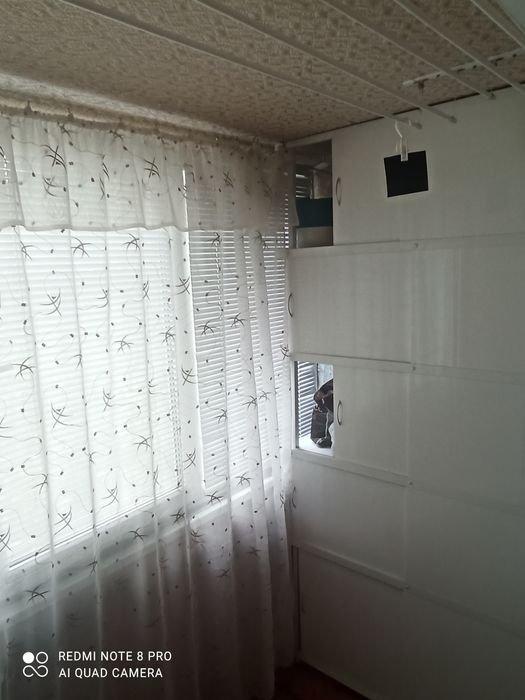 Купить квартиру в Кривом Роге: сколько стоит двухкомнатная квартира на 95-м квартале, - ФОТО, фото-14