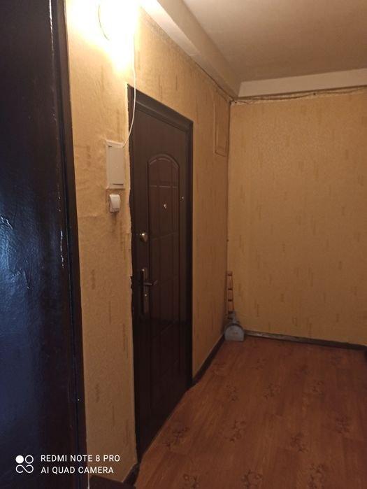 Купить квартиру в Кривом Роге: сколько стоит двухкомнатная квартира на 95-м квартале, - ФОТО, фото-1