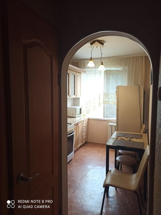 Купить квартиру в Кривом Роге: сколько стоит двухкомнатная квартира на 95-м квартале, - ФОТО, фото-2