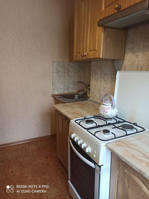 Купить квартиру в Кривом Роге: сколько стоит двухкомнатная квартира на 95-м квартале, - ФОТО, фото-3