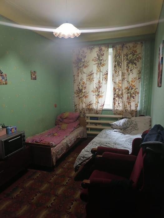 Купить квартиру в Кривом Роге: сколько стоит двухкомнатная квартира на 95-м квартале, - ФОТО, фото-24