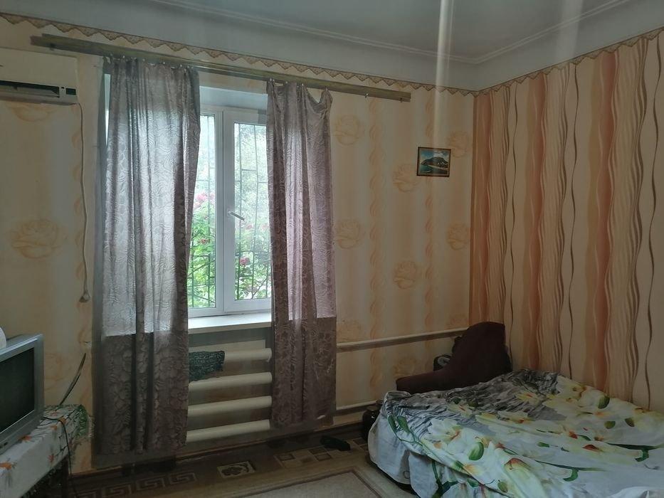 Купить квартиру в Кривом Роге: сколько стоит двухкомнатная квартира на 95-м квартале, - ФОТО, фото-26