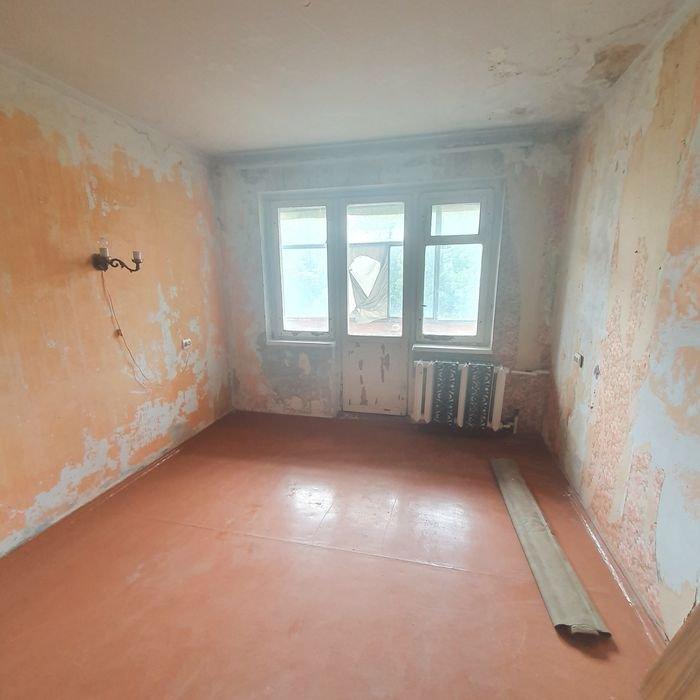Купить квартиру в Кривом Роге: сколько стоит двухкомнатная квартира на 95-м квартале, - ФОТО, фото-28