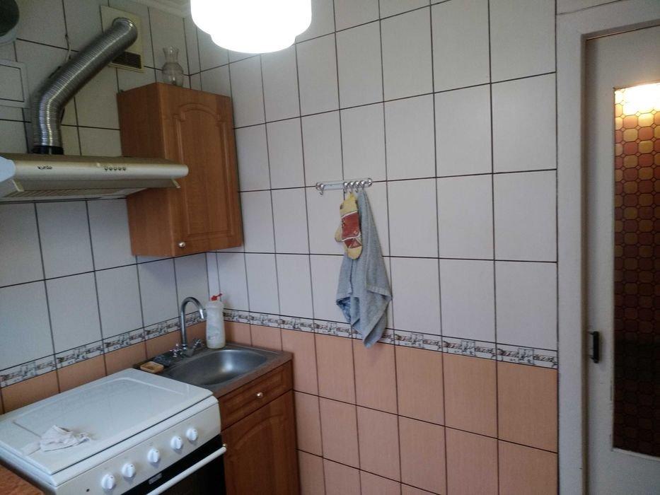 Купить квартиру в Кривом Роге: сколько стоит двухкомнатная квартира на 95-м квартале, - ФОТО, фото-33