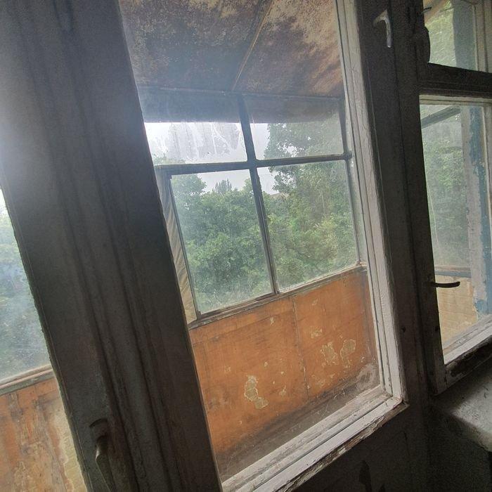 Купить квартиру в Кривом Роге: сколько стоит двухкомнатная квартира на 95-м квартале, - ФОТО, фото-29