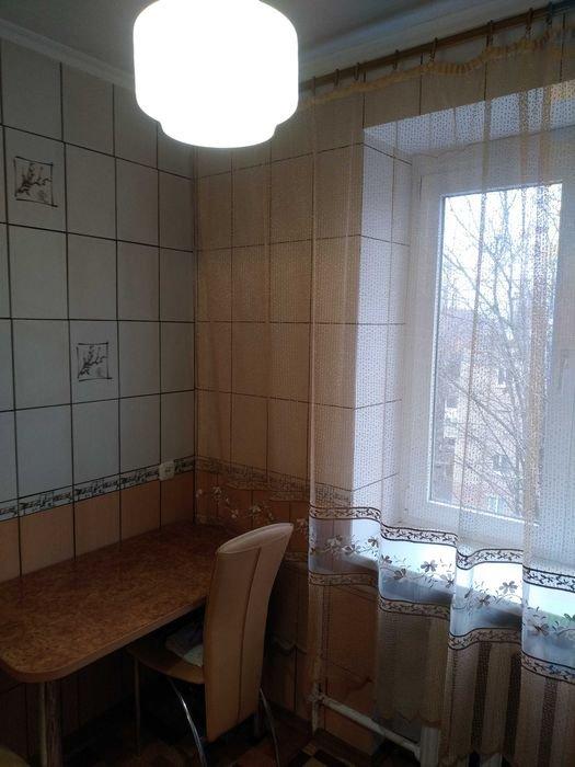 Купить квартиру в Кривом Роге: сколько стоит двухкомнатная квартира на 95-м квартале, - ФОТО, фото-34