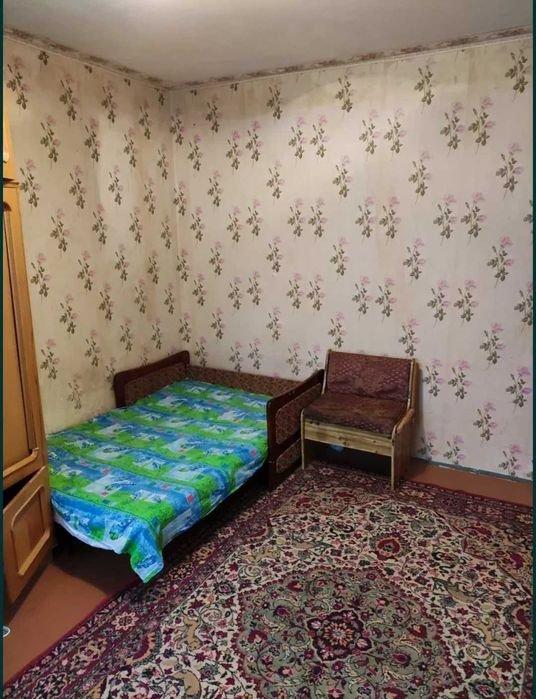 Купить квартиру в Кривом Роге: сколько стоит двухкомнатная квартира на 95-м квартале, - ФОТО, фото-37