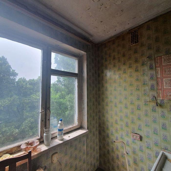 Купить квартиру в Кривом Роге: сколько стоит двухкомнатная квартира на 95-м квартале, - ФОТО, фото-30
