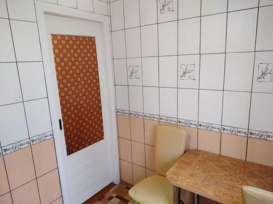 Купить квартиру в Кривом Роге: сколько стоит двухкомнатная квартира на 95-м квартале, - ФОТО, фото-35