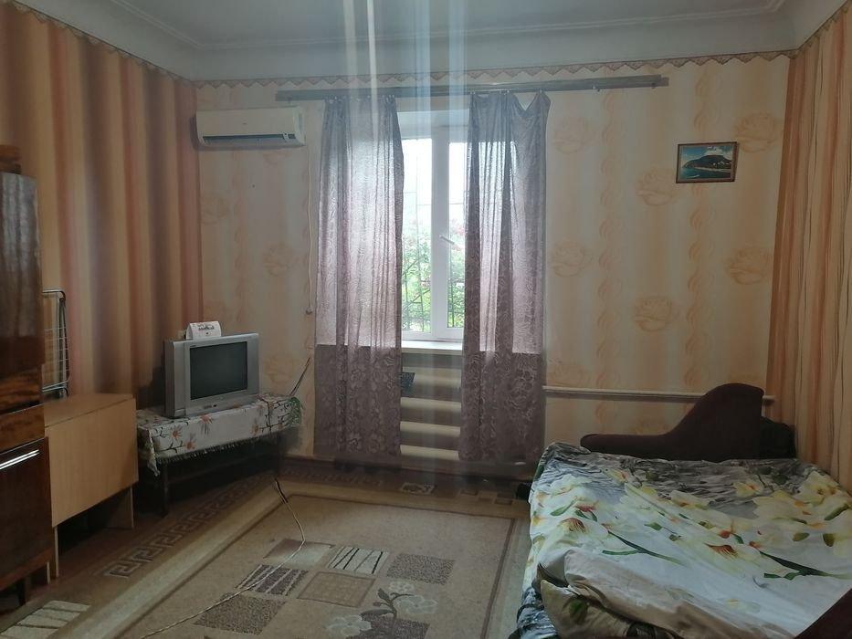 Купить квартиру в Кривом Роге: сколько стоит двухкомнатная квартира на 95-м квартале, - ФОТО, фото-19