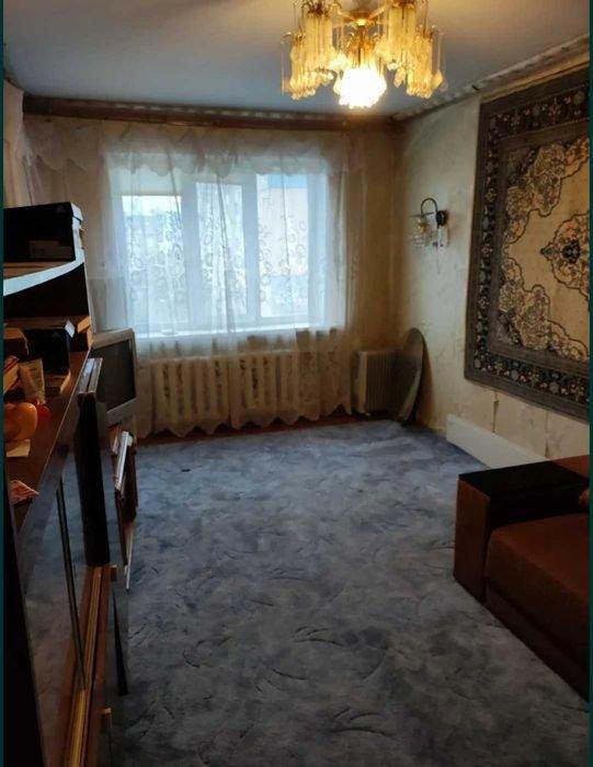Купить квартиру в Кривом Роге: сколько стоит двухкомнатная квартира на 95-м квартале, - ФОТО, фото-40