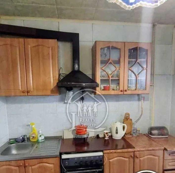 Купить квартиру в Кривом Роге: сколько стоит двухкомнатная квартира на 95-м квартале, - ФОТО, фото-41