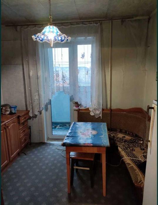Купить квартиру в Кривом Роге: сколько стоит двухкомнатная квартира на 95-м квартале, - ФОТО, фото-42