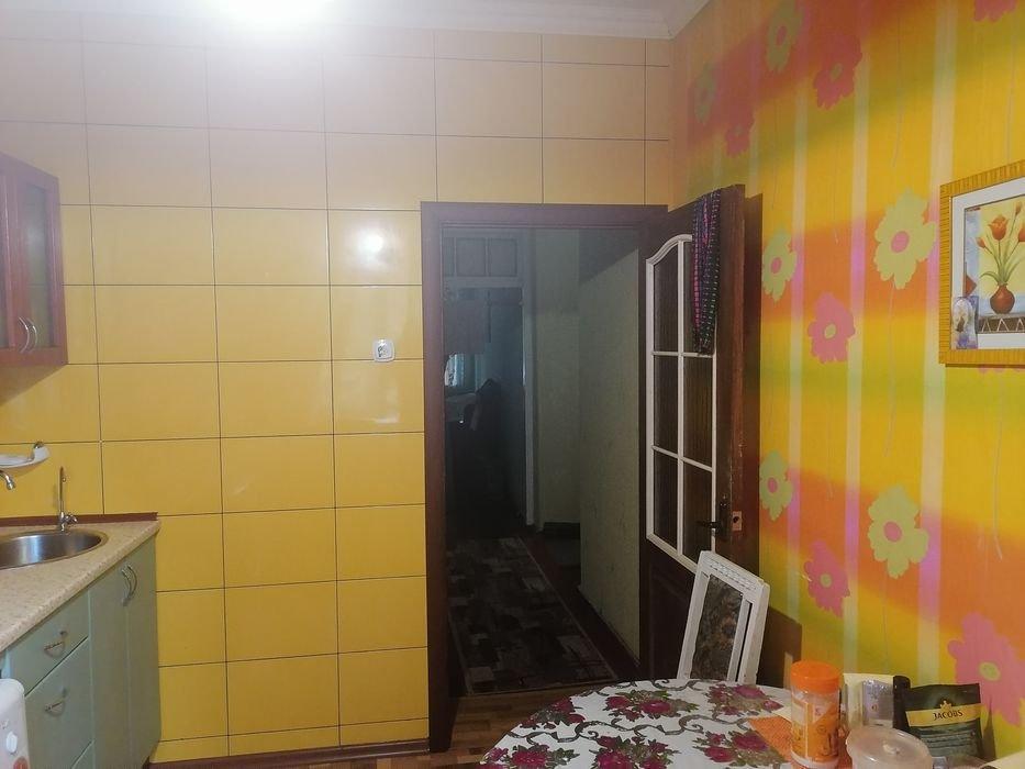 Купить квартиру в Кривом Роге: сколько стоит двухкомнатная квартира на 95-м квартале, - ФОТО, фото-23
