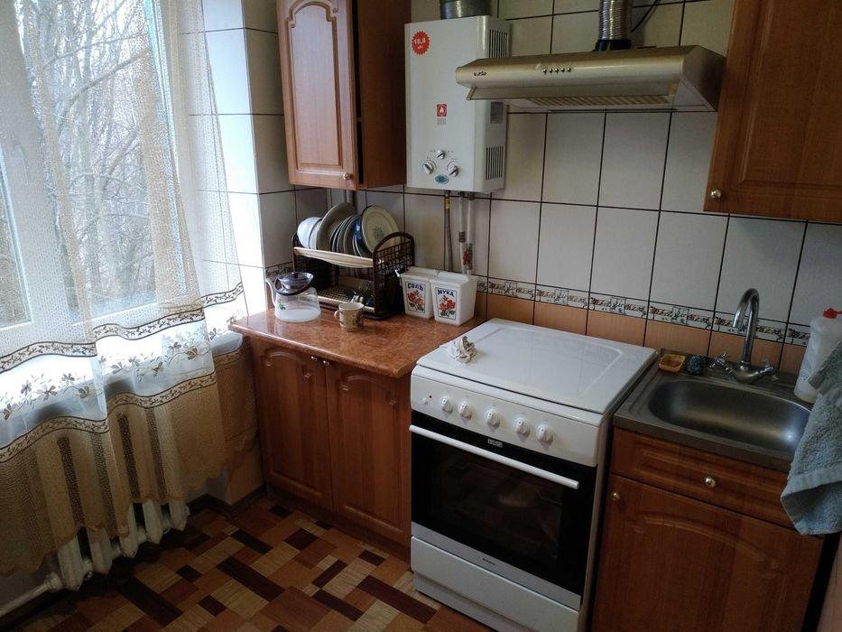 Купить квартиру в Кривом Роге: сколько стоит двухкомнатная квартира на 95-м квартале, - ФОТО, фото-32