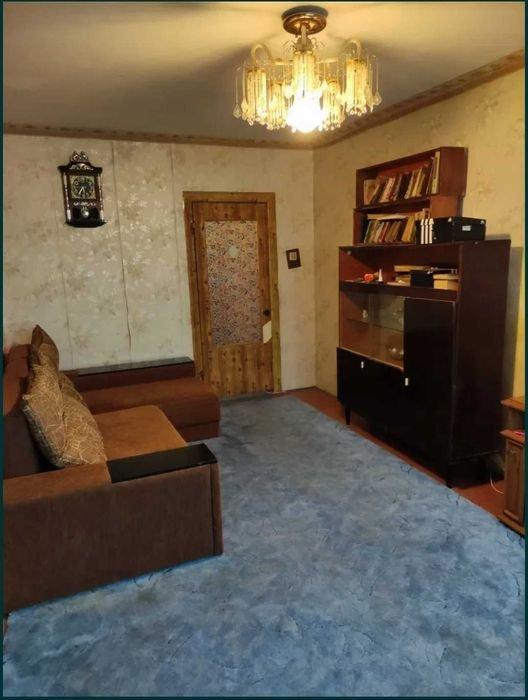 Купить квартиру в Кривом Роге: сколько стоит двухкомнатная квартира на 95-м квартале, - ФОТО, фото-44