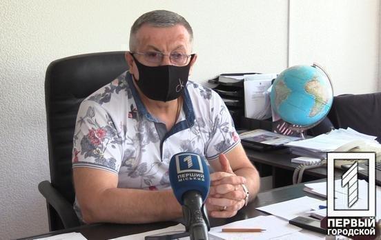 Главврач психбольницы под Кривом Рогом рассказал подробности убийства санитара пациентом , фото-1