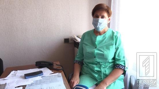Главврач психбольницы под Кривом Рогом рассказал подробности убийства санитара пациентом , фото-2