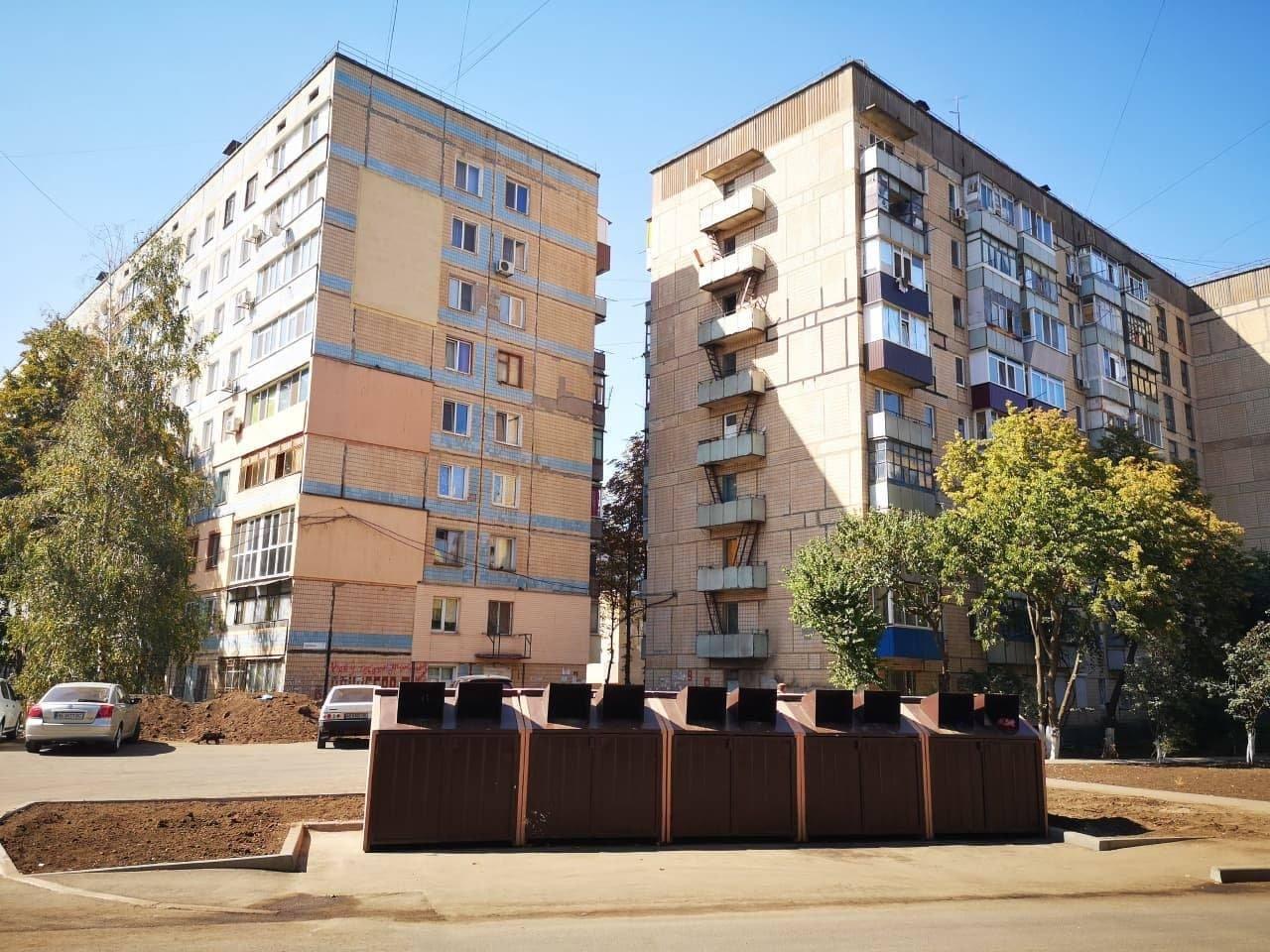 Ніяких компромісів щодо якості: Юрій Вілкул поставив завдання посилити контроль за якістю та строками виконання робіт з благоустрою на 4-м..., фото-8