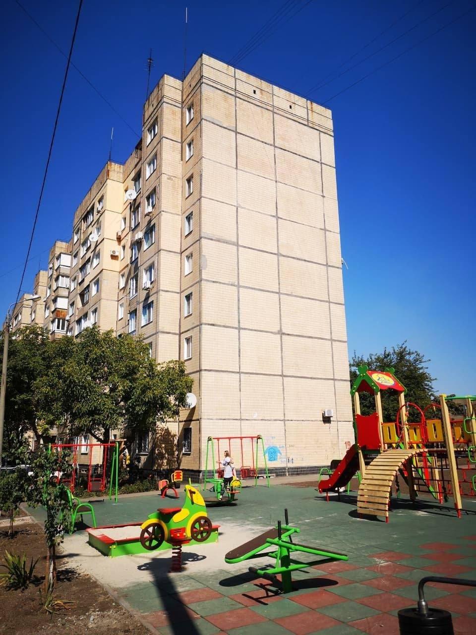 Ніяких компромісів щодо якості: Юрій Вілкул поставив завдання посилити контроль за якістю та строками виконання робіт з благоустрою на 4-м..., фото-5