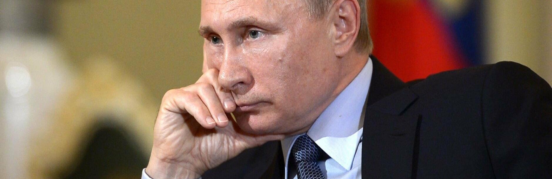 Киев хочет Донбасс обратно в 2019-м году картинки