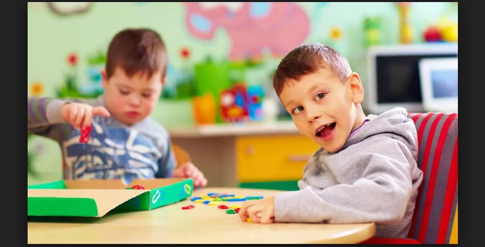 В Кривом Роге будут судить начальника районо, за то, что деньги, выделенные на детей с инвалидностью, отдали учителям