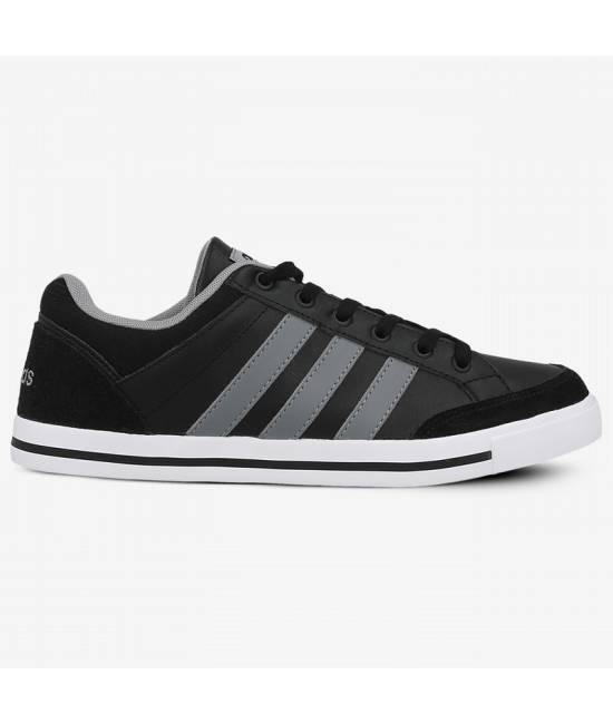 5f4a58afd Кроссовки Adidas универсальная обувь на каждый день