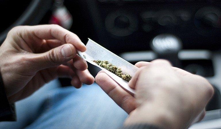 Лучшее лечение наркомании и алкоголизма во Львове