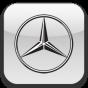 Mercedes_88x88