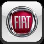 Fiat_88x88