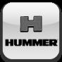 Hummer1_88x88
