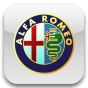 Alfa Romeo_88x88