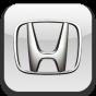 Honda_88x88