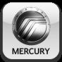 Mercury1_88x88