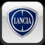 Lancia_88x88
